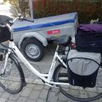 El-cyklen med oppakning klar til afgang (800x600)