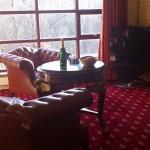 Hotel Amerika (2) (800x450)