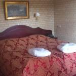 Hotel Amerika (5) (800x450)
