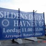 Sildens Dag på Gilleleje Havn (3)