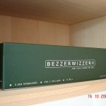 bezzerwizzer1